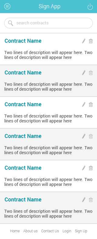 Contract_list