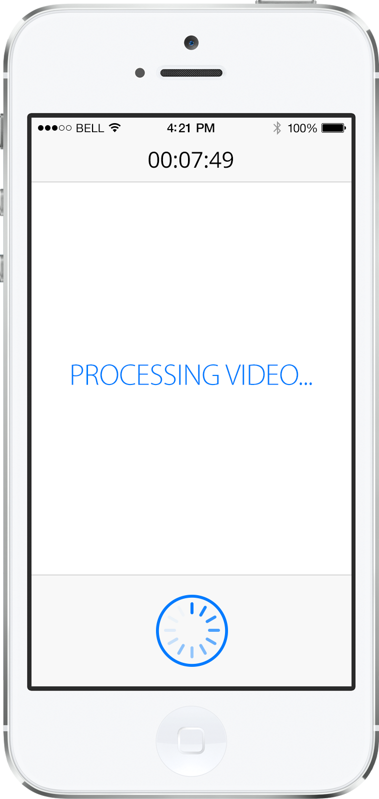 processing_video